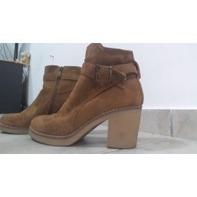 Zapatos Dafiti - Zapatos en Mercado Libre Argentina ab106117c04