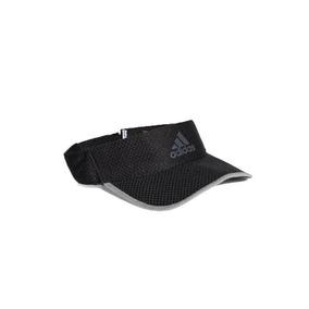 Bone Adidas Original Climacool - Acessórios da Moda no Mercado Livre ... 9d8d33d5bca21