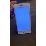iPhone 7 Plus Estragado