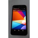 Smartphone Alcatel A3 5046j 16g 4g Tela 5 Semi-novo