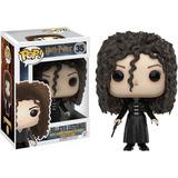 Funko Pop Harry Potter - Bellatrix #35 - En Stock!