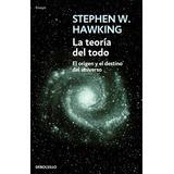 La Teoría Del Todo Stephen Hawking