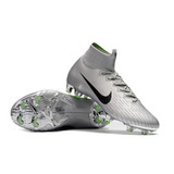 Chimpunes Nike Mercurial Superfly Vl 360 Elite Fg 2002