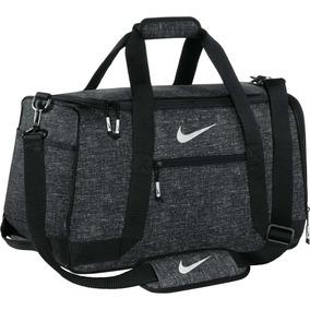641e40c5829e6 Bolsos Nike - Ropa y Accesorios en Mercado Libre Argentina