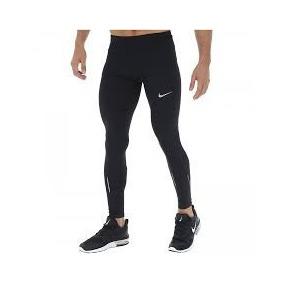 8fcb242895 Calça Legging Masculina Tamanho G - Calças Nike no Mercado Livre Brasil