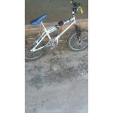 Bicicleta Aro 20 Com Amortecedor Barata