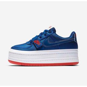 premium selection 2e93a 65125 Zapatillas Nike Vandal 2k