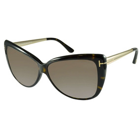 Replica Oculos De Sol Tom Outras Marcas - Óculos no Mercado Livre Brasil 3fb0bdfe92