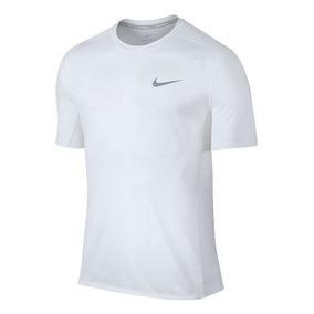3a2c1918039d6 Camisa Nike Sportwear Miler Dri-fit Masculino 833591
