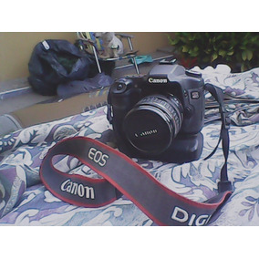 Oferta Camara Fotografica Canon Eos 40d