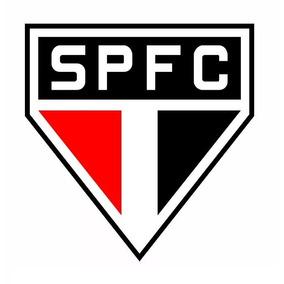 Adesivos Saveiro Clube Sao Paulo - Acessórios de Exterior para ... 99b1003988a0d