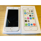 iPhone 5s 64gb ¡perfecto Estado!