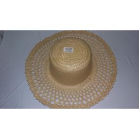 Mini Chapeu De Palha Para Docinho - Lembrancinhas no Mercado Livre ... 7b5c2a97835