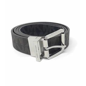 Cinturón Mk Michael Kors Dama Original