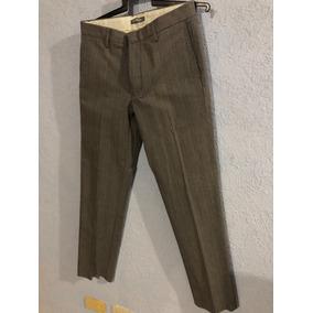 Pantalón De Vestir Dockers 30x32 Corte Slim