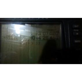 Gps Garmin 230 Com Carta Nautica