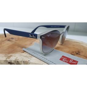 Oculo Sol Rayban Lancamento 2018 De - Óculos no Mercado Livre Brasil 80f26eedf1