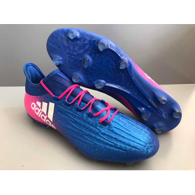 Botines Adidas X16.2 - Botines en Mercado Libre Argentina 170e178569cc5