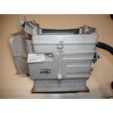 Calefaccion Central Radiador Subaru Outback 2.5