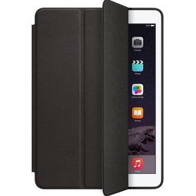 Smart Case Ipad Pro 12.9 100% Original Apple Ganga