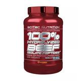 100% Hydrolyzed Beef (900g)