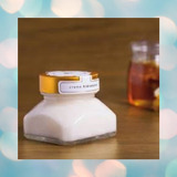 Ritual De Beleza Mel Terapia Creme Hidratante Avatim
