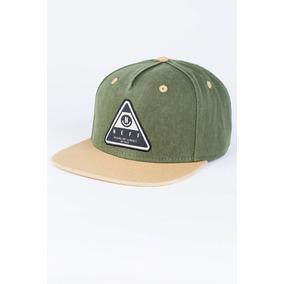 X Wash Cap Oltn - Neff - Gorros Caps