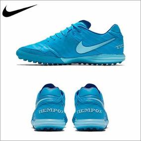 dd6b7bd1b9 Chuteira Nike Society - Chuteiras Nike de Society para Adultos no ...