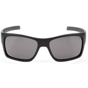 229845b21438c Óculos Hb Monster Fish 9013400100 - Matte Black gray Lenses
