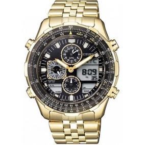 6af7ff173b9 Rel Gio De Pulso Citizen Masculino Promaster Ar Tz10084d - Relógios ...