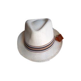 Sombrero Para Playa Tipo Jockey Unisex Con Envio Gratis