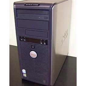 Pc Dell Optiplex Gx620 Intel Genuine 2.8 Ghz A $2599!!