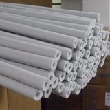 Isolante Térmico P/tubo De Cobre 22x5x2m