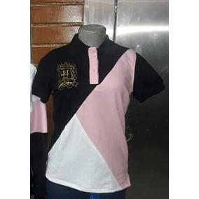 Chemises De Promocion - Chemises en Distrito Capital en Mercado ... e9984cd9d5156