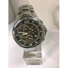 51cd4778e8e Citizen Eco Drive H570 - Relógios De Pulso no Mercado Livre Brasil