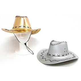 Sombrero De Cowboy Cotillon - Cotillón en Mercado Libre Argentina bfe10b821ab