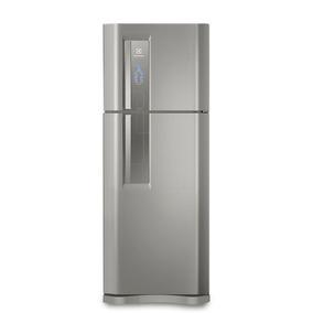 Geladeira/refrigerador Frost Free 427 Litros (df53x)