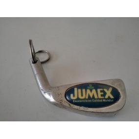 7d54fda4699a1 Juego De Palos De Golf First Flight Antiguos en Mercado Libre México