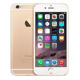 Iphone 6 Apple 16 Gb