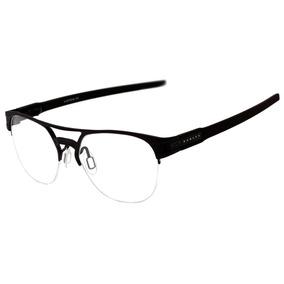 Óculos Gant Eyeglasses G 103 Satin Black 58mm - Óculos no Mercado ... 4edc3dae65