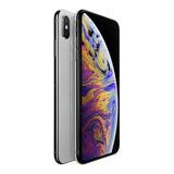 iPhone Xs 256gb 1 Ano De Garantia Nota Fiscal + Nfe