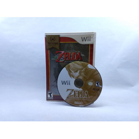 zelda twilight princess action replay codes