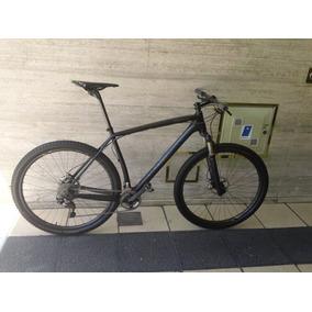 Bicicleta Mountainbike Specialized Sworks Rod.29 Carbono