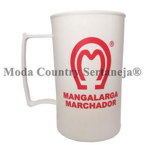 Canecas Termicas Mangalarga Marchador - Louça Canecas no Mercado ... e4c5731aa9a