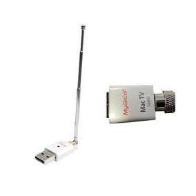 ADS Tech MiniTV USB Drivers for Windows