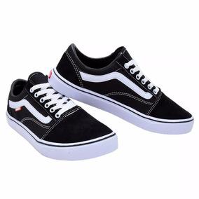 bfb61fb2f45 Comprar So A Sola De Tenis Vans Old Skool - Calçados