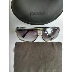 Estojo Para Oculos Carrera - Óculos no Mercado Livre Brasil a80217e0ee