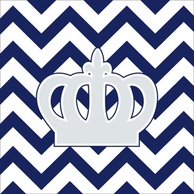 Placa Decorativa Para Quarto De Menino Pvc