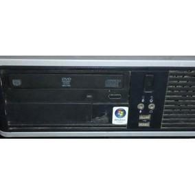 Computadora Core Dual