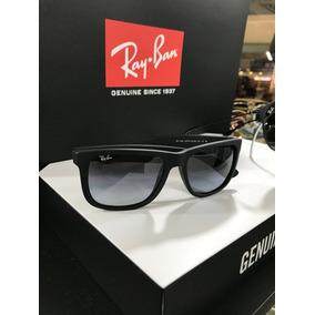 Oculos Masculino - Óculos De Sol Ray-Ban Sem lente polarizada em ... 14ddfd7470